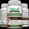 Detox Cleanse – African Mango Formula