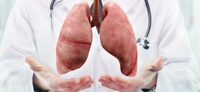 The Importance of Healthy Lungs – Top Ways to Protect Them