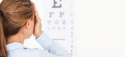 The Importance of Eye Vitamins