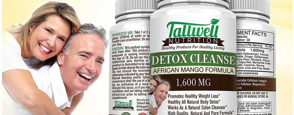 Is A Colon Cleanse Good For Weight Loss This Can Change Your Life