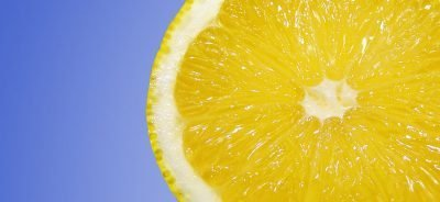 Vitamin C is an Essential Nutrient for Good Health & Wellness