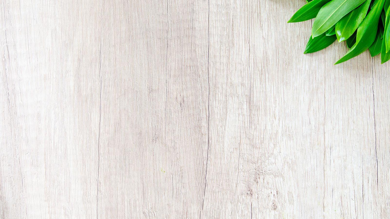 wood-2142217_1920