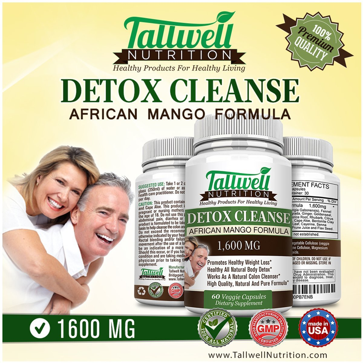 Is a Colon Cleanse Good For Weight Loss? This Can Change your Life !!