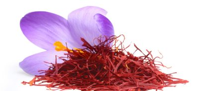 The Best Saffron Extract: What is Saffron - What You Need to Know