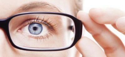 Facts About Vision Supplements & Important Nutrients