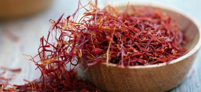 How to Choose the Best Saffron Supplement?