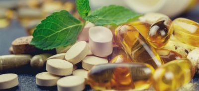 Reasons To Take Supplement Superstore Vitamins