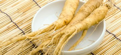 Should you Take Vitamins with Ginseng Root Extract?