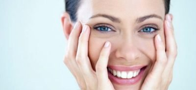The Best Vitamins for Skin for Skin Rejuvenation – Tallwell Nutrition