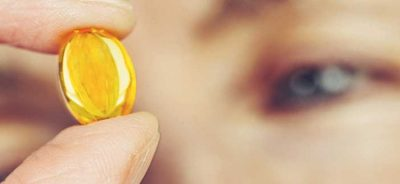 vision dietary supplements