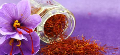 What is Satiereal Saffron Extract?