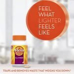 Is Metamucil Right for You? Find Out How it Can Help